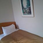 77380647 - 私の寝たベッド