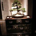 Oryouriookurano - 店・店内の一例 2017年12月