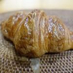 メルペール - 料理写真: