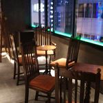 御料理 大嵓埜 - 店・店内の一例 2017年12月