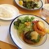 キッチン TANKO - 料理写真:better halfとヽ(・∀・)ノ