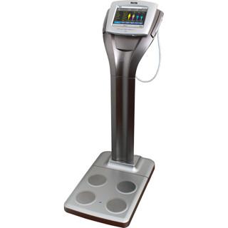 プロフェッショナル体組成計での測定&栄養士のカウンセリング
