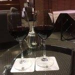 77400561 - 赤ワイン