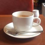 77405728 - コーヒー