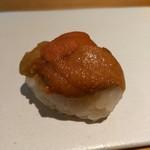 まねき寿司 -