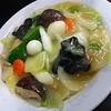 中華料理 喜楽 - 料理写真:中華丼