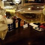 77415715 - フランチャコルタ(シャンパンと同じ瓶内発酵のスパークリングワイン) カ・デル・ボスコ