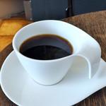 77416508 - '17.11コーヒー