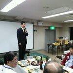 魚孝鮮魚センター - 会場風景・5