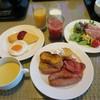 バイキングレストランSeeds - 料理写真: