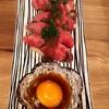 北海道キッチン 食べスタグリル