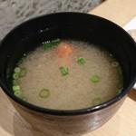 たつ郎寿司 -