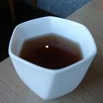 中華喫茶 一紀 -