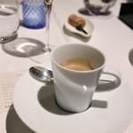メゾン タテル ヨシノ - オーガニックコーヒー