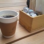 カモンホステル カフェ -