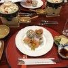 熊野大社證誠殿 - 料理写真: