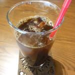 77457980 - アイスコーヒー