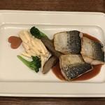 欧風食堂 Le.coq -