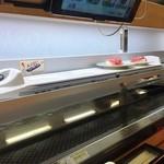 77462323 - 170815注文品は新幹線で