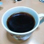 コーヒーハウスつりんちゅ -