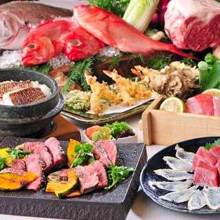 ◆期間限定&宴会飲み放題付込5,000円~◆
