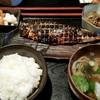 みぶろ - 料理写真:みぶろ(本庄)のトロサバランチ☆