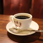 コンパル - コーヒー HOT☆