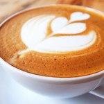 NAAK CAFE - ドリンク写真: