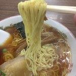 77487055 - 麺リフト