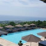 SANKARA HOTEL&SPA 屋久島