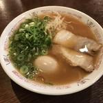 しん - 料理写真: