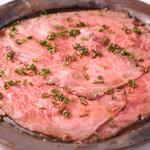 肉料理 それがし - メイン写真: