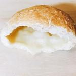 ベッカー - チーズボール
