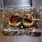 韓国料理 Saica - 料理写真: