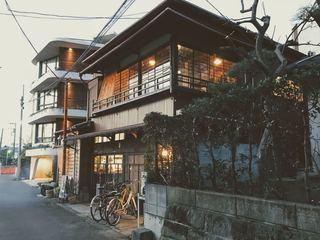 炭焼き ミンナミ食堂