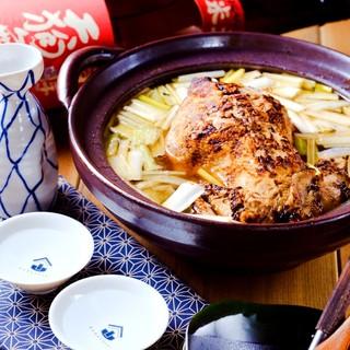 ◆ポカポカお鍋♪蔵よし自慢のお鍋始めました!