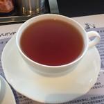 77502924 - セットの紅茶