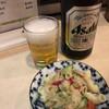 やきとり武蔵 - 料理写真: