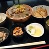 天然魚と七輪焼き 隠れ居酒屋 雑魚や - 料理写真: