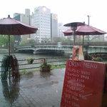 7751046 - あいにくの雨でした・・・