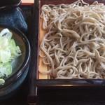 松よし - 料理写真:
