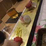 旬菜 おぐら家 -