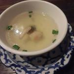 77522772 - スープ
