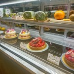 Lappetit - ホールケーキ
