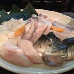 和食 いのうえ -