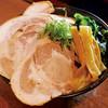 北海道らーめん 壱龍 - 料理写真: