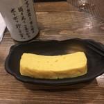 炭火焼干物定食 しんぱち食堂 御徒町店 -