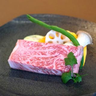 ~九州産A4/A4黒毛和牛~より良いお肉を最高のタイミングで