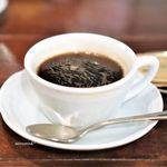 オルランド - コーヒー