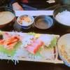 Hokkaitei - 料理写真:
